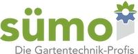 Bendick in Mettingen ist Mitglied der Sümo eG