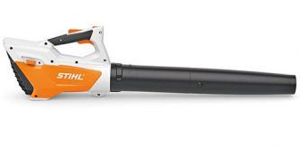 Stihl Akku- Blasgerät BGA 45 mit integriertem Akku