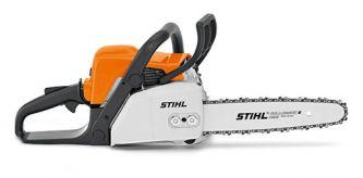 Stihl Motorsäge MS 180 35 cm