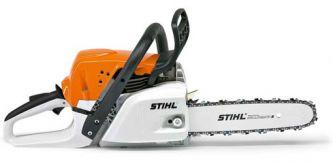 Stihl Motorsäge MS 251 35 cm