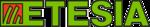 Etesia Logo