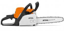 STIHL Benzinmotorsäge MS 170