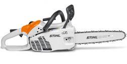 Stihl Motorsäge MS 193 C-E 35 cm