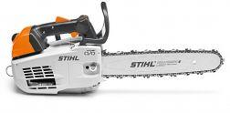 Stihl Baumpflegesäge MS 201 TC-M 30 cm