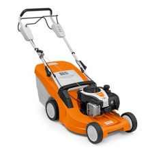 STIHL Benzin-Rasenmäher RM 448 TX