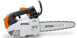 Stihl Baumpflegesäge MS 150 TC-E 30 cm