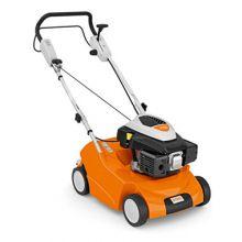 STIHL Benzin-Vertikutierer RL 540