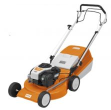 STIHL Benzin-Rasenmäher RM 253 T