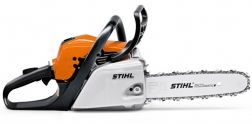 Stihl Motorsäge MS 211 30 cm