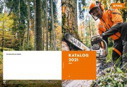 stihl_katalog_2021
