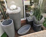 Eindrücke vom Garten-Center Bendick in 49497 Mettingen