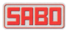 SABO Logo